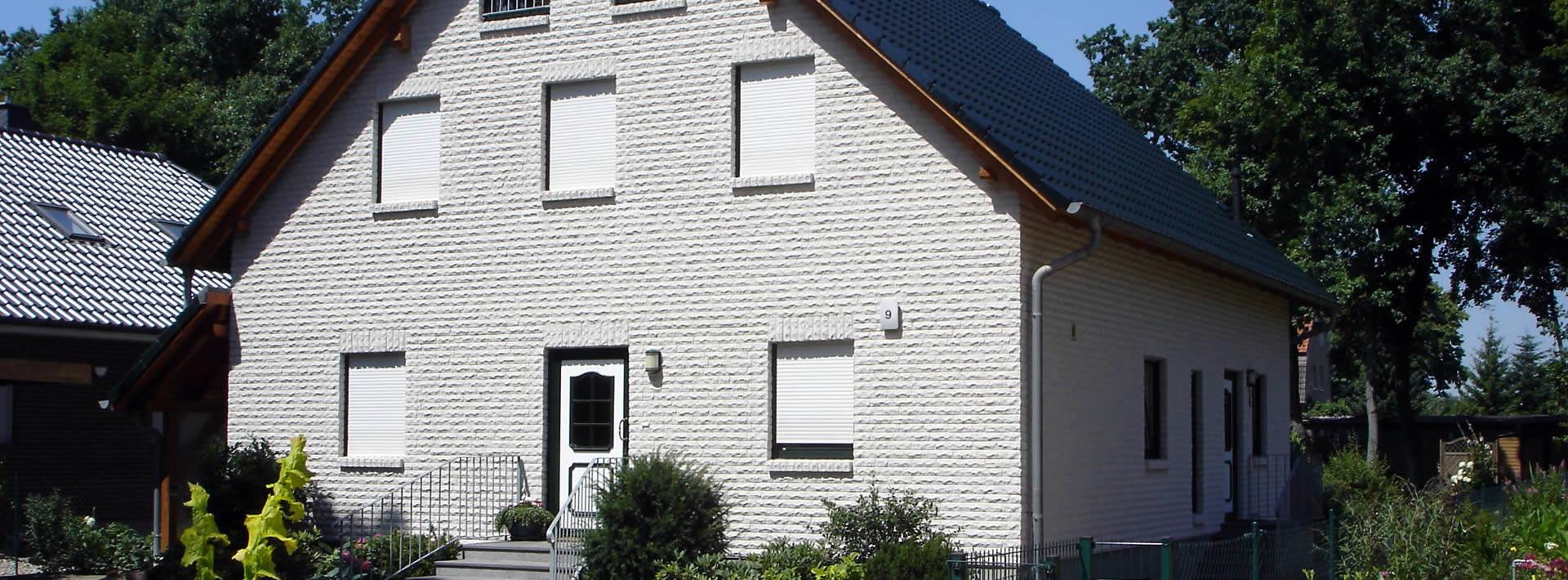 schaum massivhaus hausbau in berlin und brandenburg. Black Bedroom Furniture Sets. Home Design Ideas